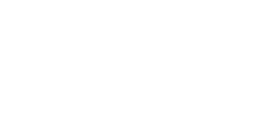 GreenBeltl