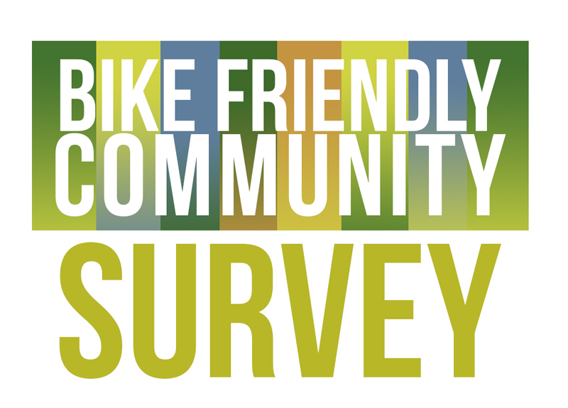 Carrollton to become a Bicycle Friendly Community