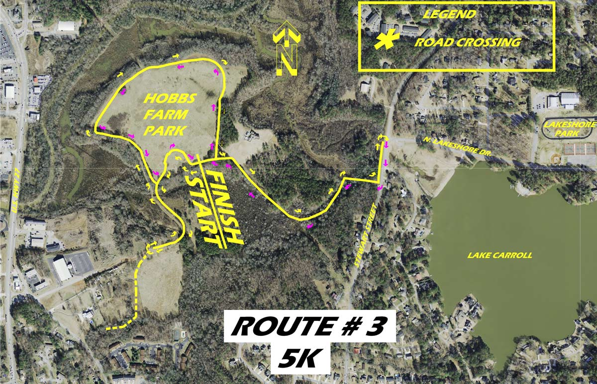 Route-3-Final