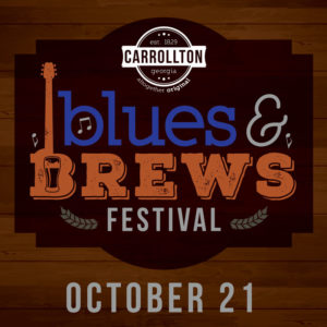 BluesandBrews_graphic
